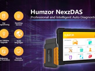 how-to-use-humzor-nexzdas-pro-incl.-registration-upgrade-etc-01