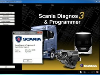 latest-sdp3-2.43-free-download-for-scania-vci-3 diagnostic-tool-01