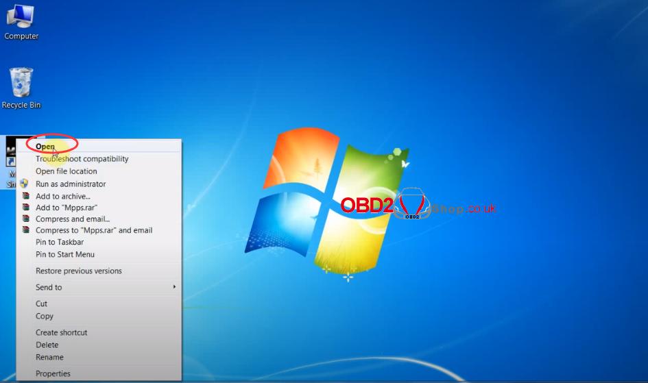 mpps-v18-software-free-download&faqs-08