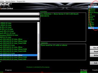 mpps-v18-software-free-download&faqs-09