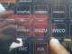 obdstar-x300-dp-plus-programs-remotes-for-kia-forte-10