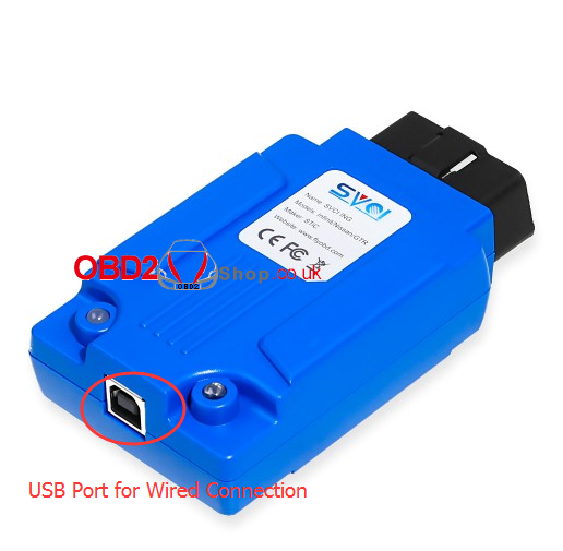 svci-ing-v1.1-baochi-cloud-software-adds-usb-connection-01