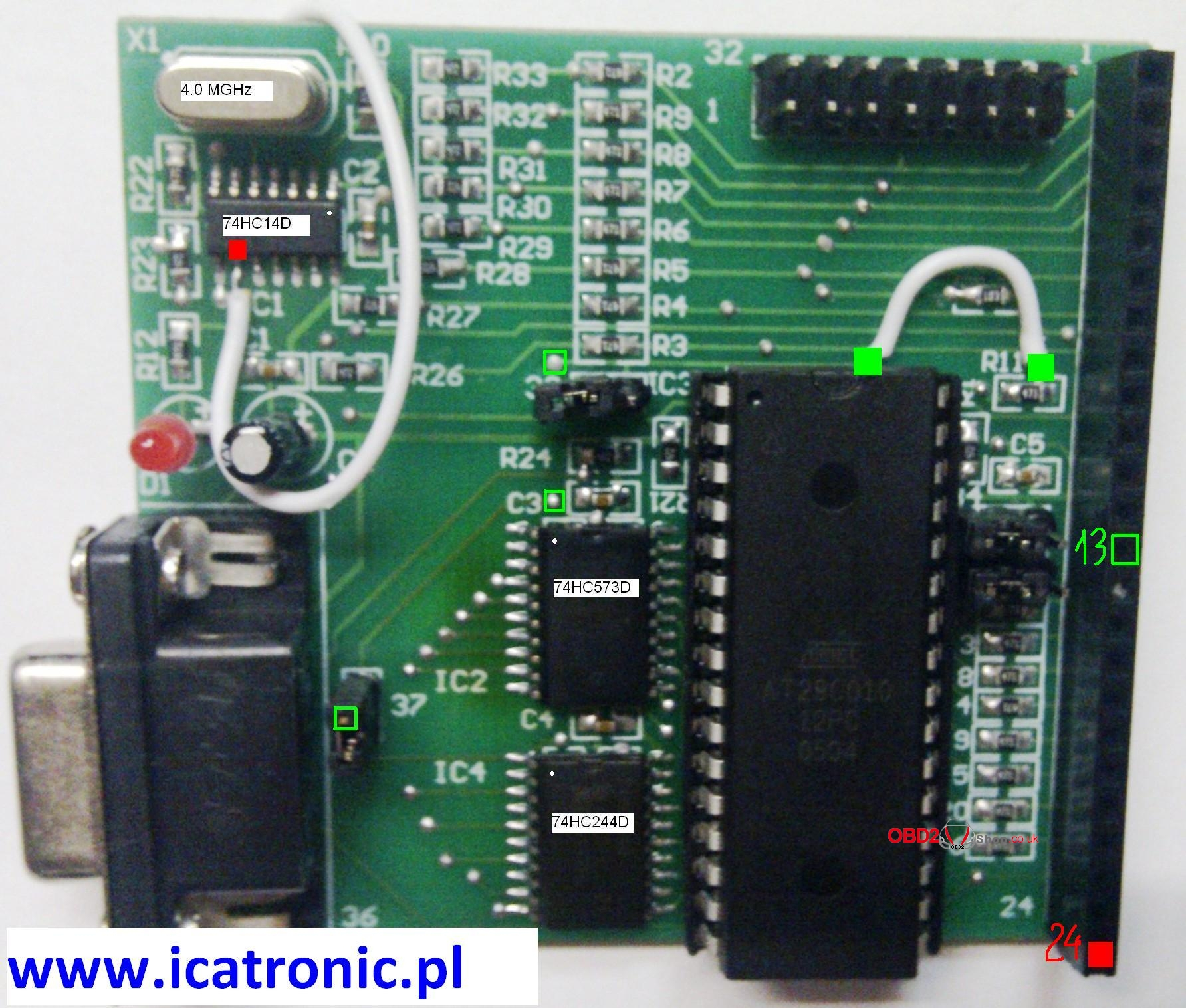 fix-the-problem-with-nec-adapter-for-upa-01