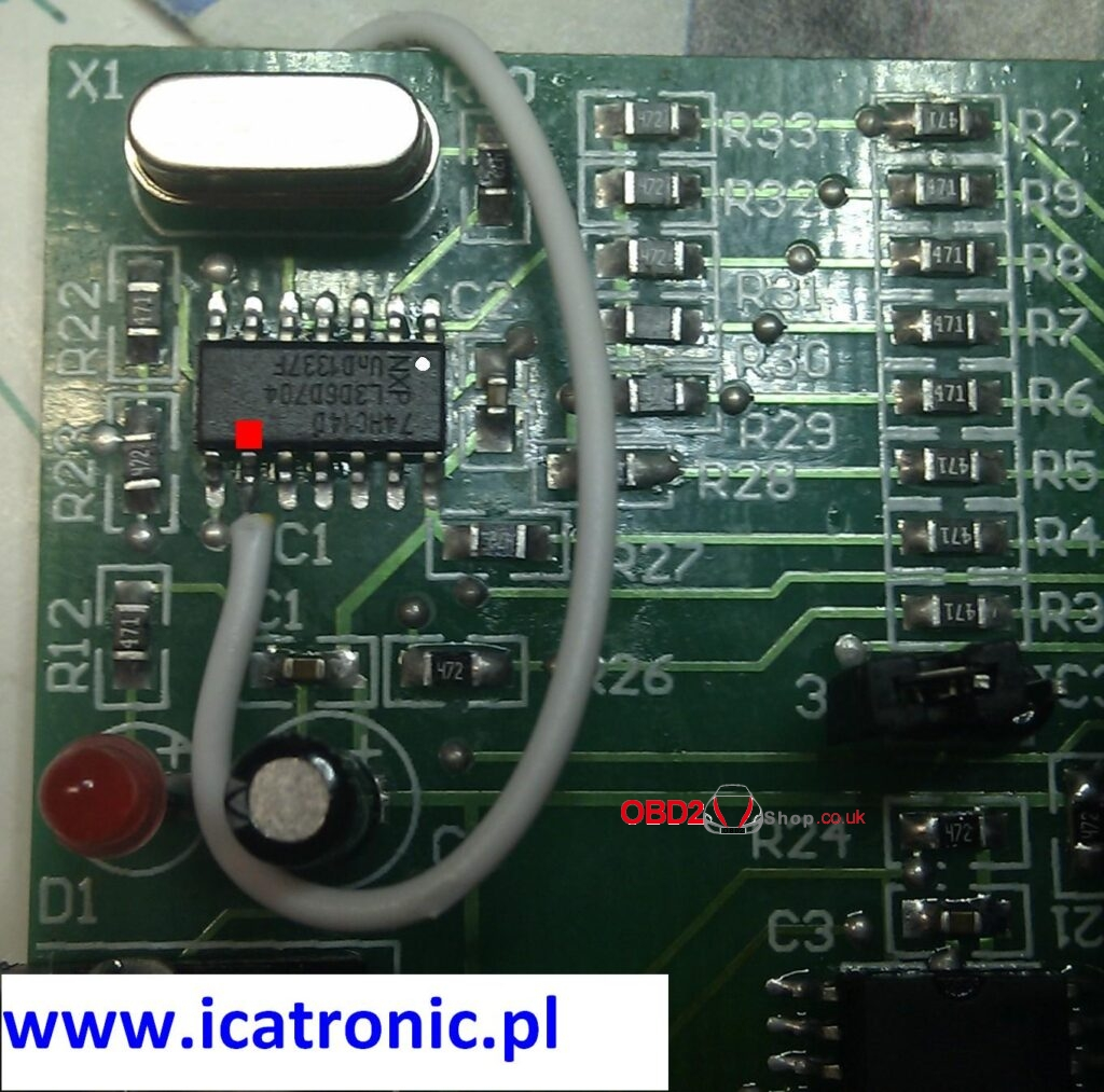 fix-the-problem-with-nec-adapter-for-upa-02