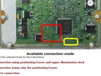 ktag-kess-ecu-wiring-diagram-03