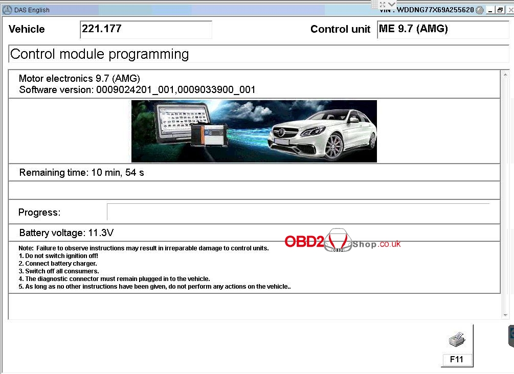 update-mercedes-w221-module-software-04