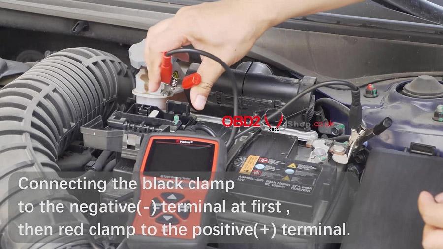 use-vident-ibt200-9v-36v-battery-tester-002