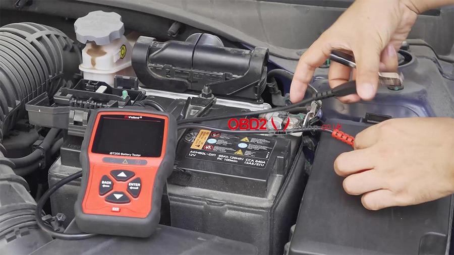 use-vident-ibt200-9v-36v-battery-tester-01