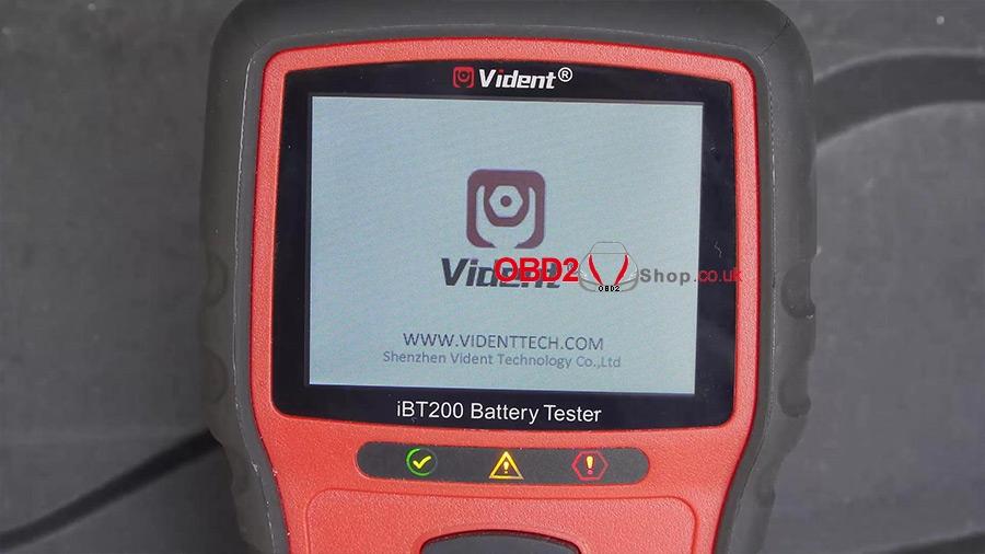 use-vident-ibt200-9v-36v-battery-tester-04