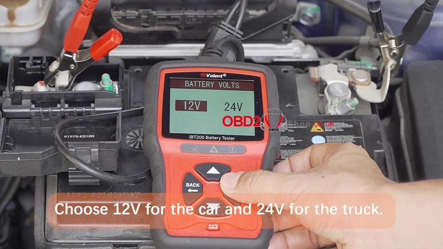use-vident-ibt200-9v-36v-battery-tester-05