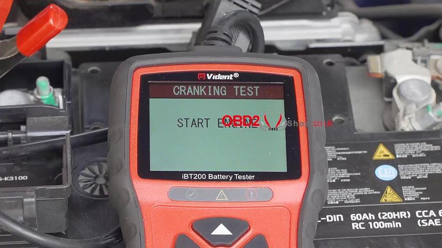 use-vident-ibt200-9v-36v-battery-tester-12
