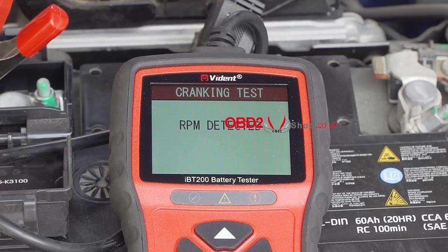 use-vident-ibt200-9v-36v-battery-tester-13