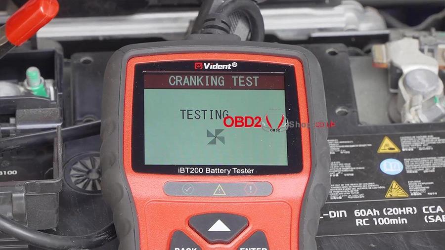 use-vident-ibt200-9v-36v-battery-tester-15