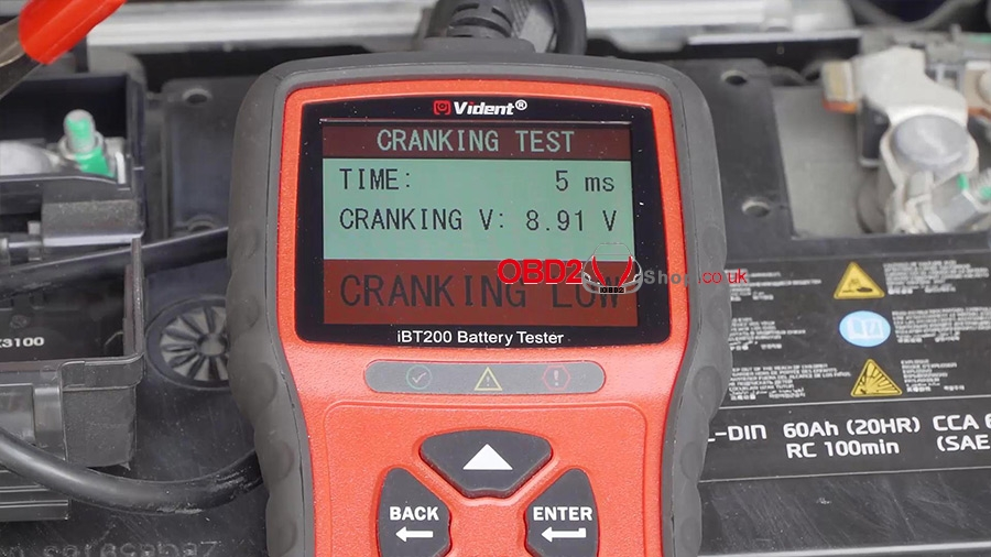 use-vident-ibt200-9v-36v-battery-tester-16