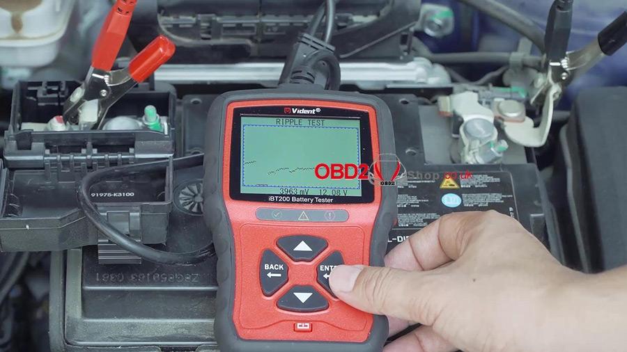 use-vident-ibt200-9v-36v-battery-tester-19