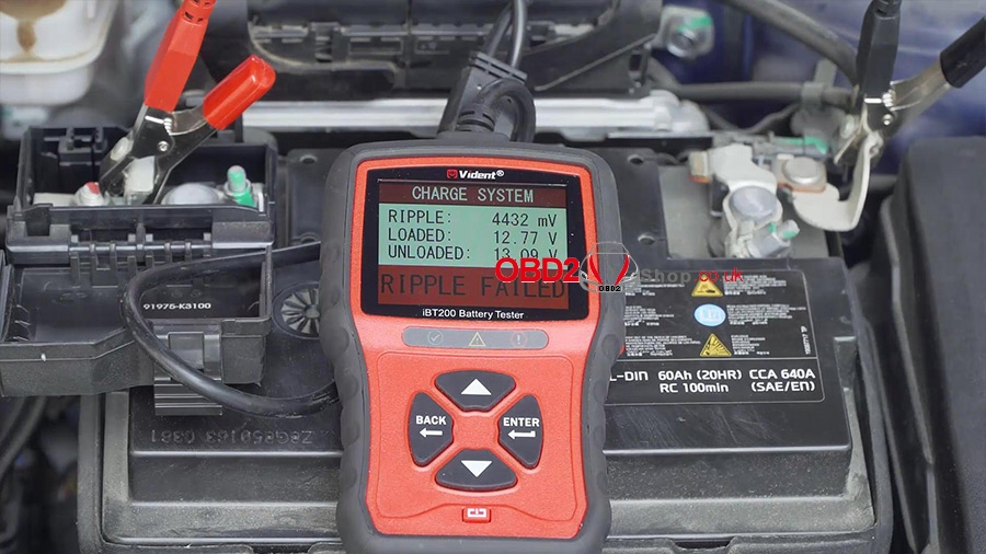 use-vident-ibt200-9v-36v-battery-tester-21