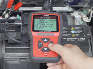 use-vident-ibt200-9v-36v-battery-tester-22