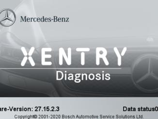 free-download-xentry-diagnostics-01