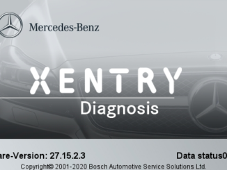 free-download-xentry-diagnostics-01