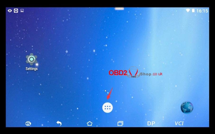 obdstar-x200-pro2-09