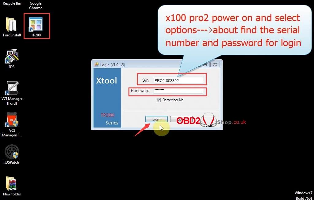 xtool-x100-pro2-update-06
