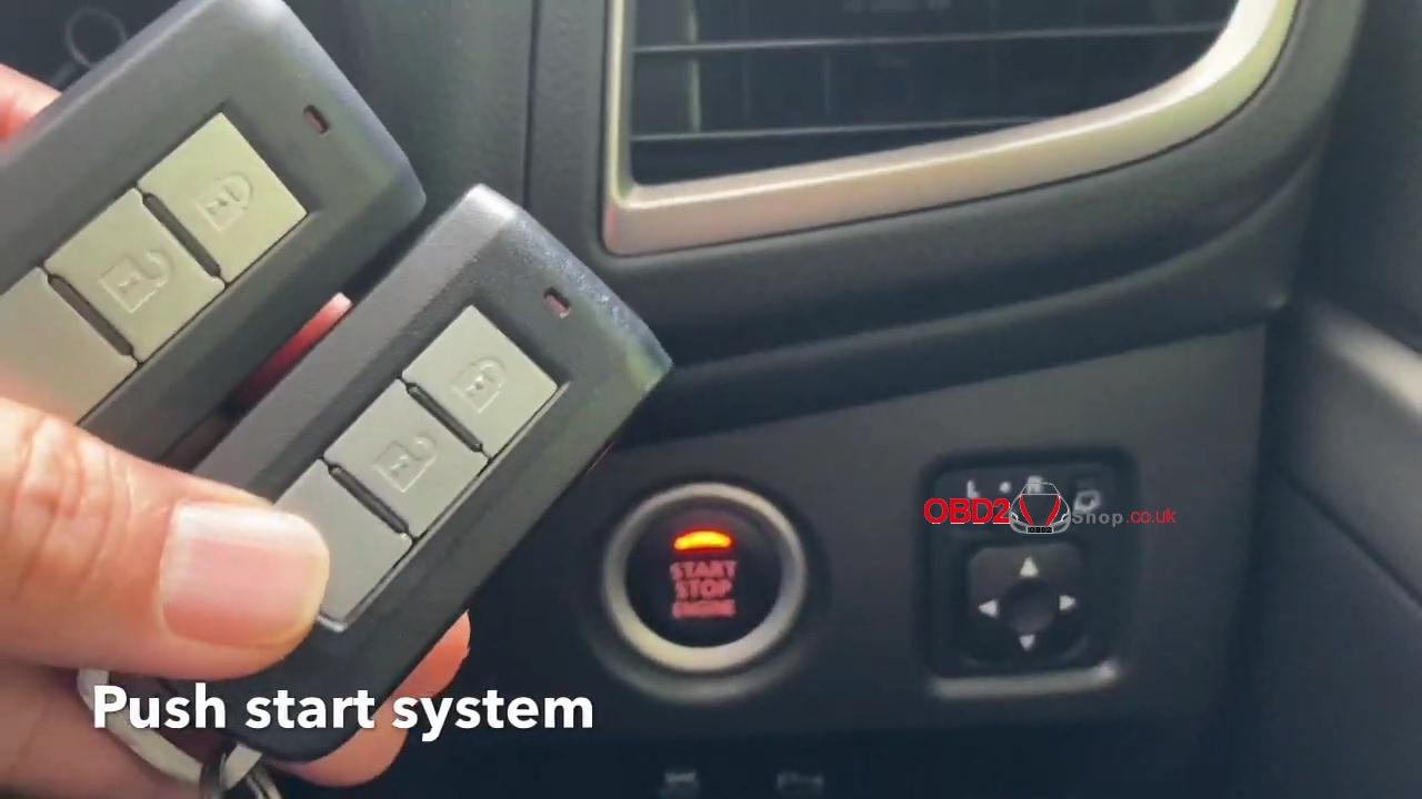 autel-im508-mitsubishi-pajero-sport-2019-add-smart-remote-03