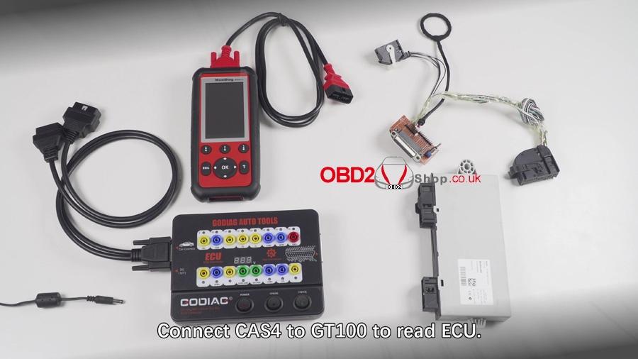 godiag-gt100-connect-cas4-to-read-ecu-data-01