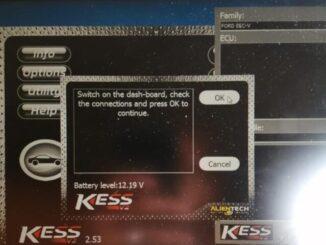 hw-v5.017-sw-v2.53-kess-v2-wak- up-error-solution-01