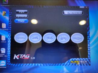 ktag-error-02
