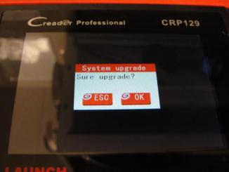 launch-crp123-crp129-update-07