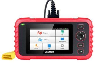 launch-crp123x-scanner