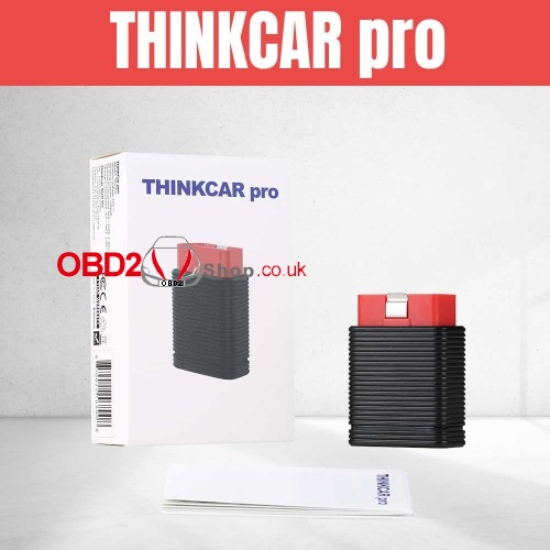 launch-thinkcar-pro-02
