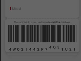 launch-thinkdiag-bmw-error-code-2-solution-03