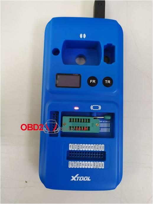 xtool-kc501-read-write-eeprom-chip-01