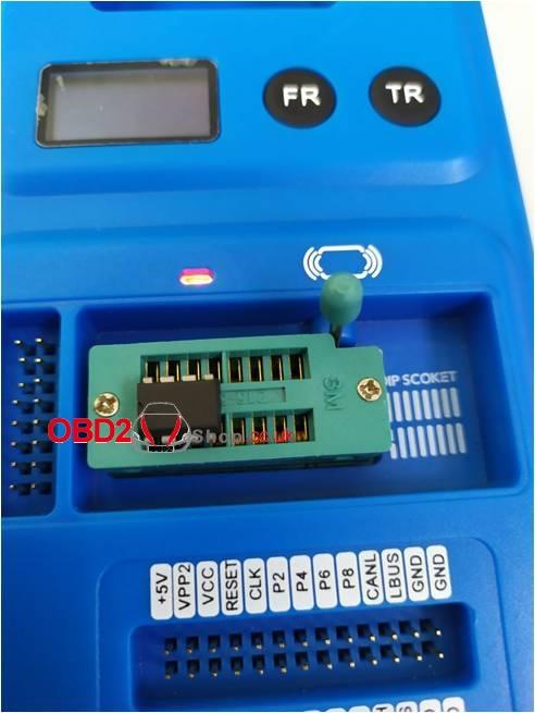 xtool-kc501-read-write-eeprom-chip-03