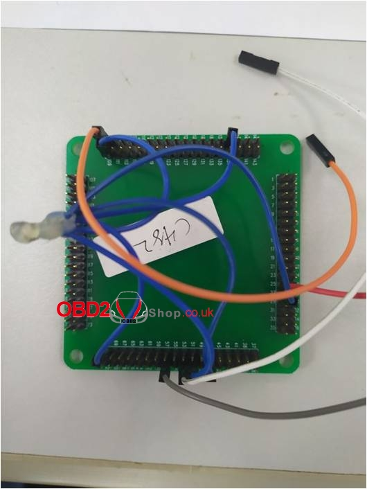 xtool-kc501-read-write-eeprom-chip-17