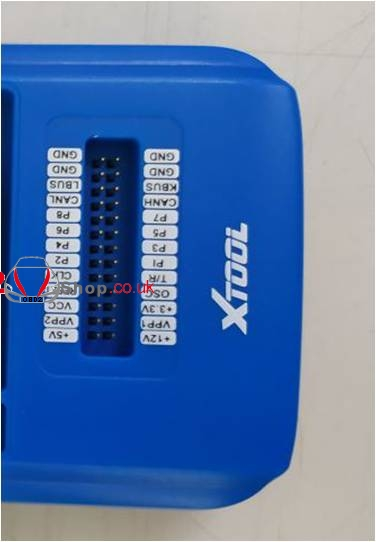 xtool-kc501-read-write-eeprom-chip-18