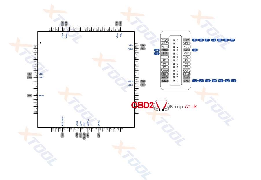 xtool-kc501-read-write-eeprom-chip-19