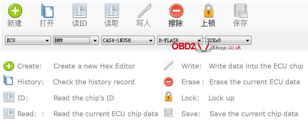 xtool-kc501-read-write-eeprom-chip-22