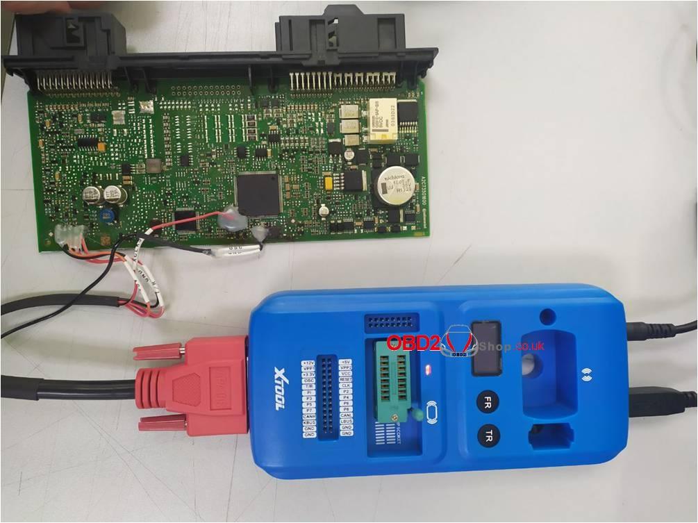 xtool-kc501-read-write-eeprom-chip-23