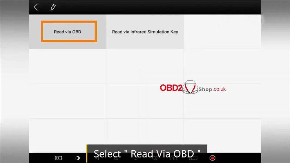 add-mercedes-infrared-key-via-xtool-x100-pad3-kc501-in-4-mins (11)