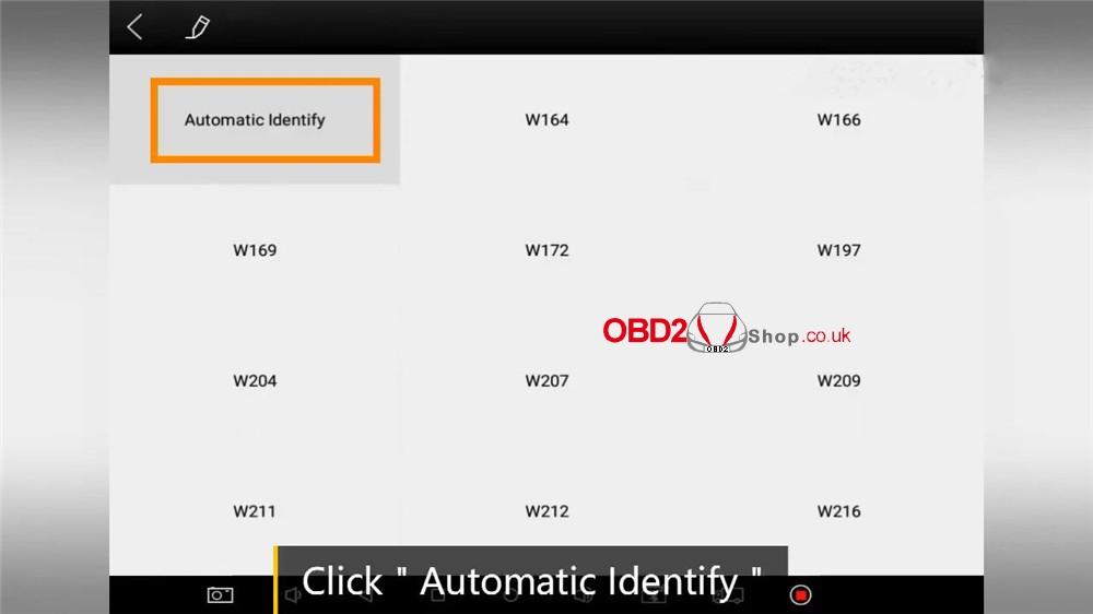 add-mercedes-infrared-key-via-xtool-x100-pad3-kc501-in-4-mins (12)