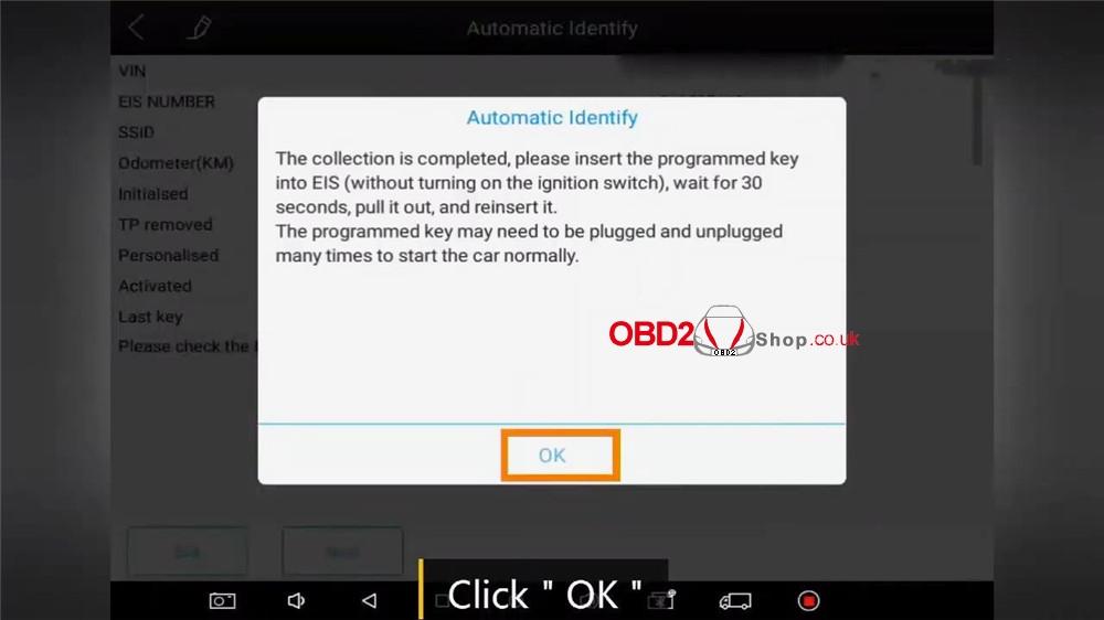 add-mercedes-infrared-key-via-xtool-x100-pad3-kc501-in-4-mins (17)