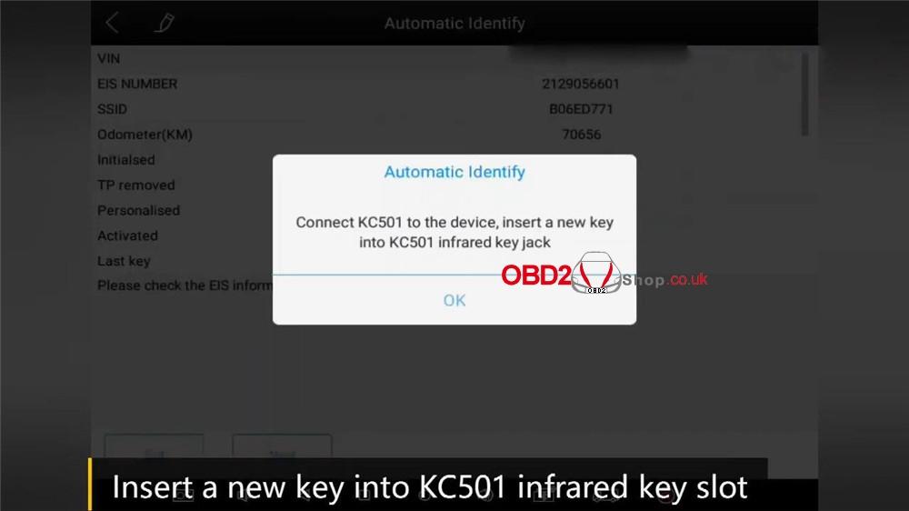 add-mercedes-infrared-key-via-xtool-x100-pad3-kc501-in-4-mins (20)