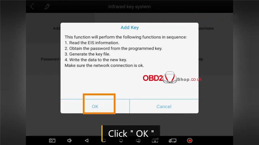 add-mercedes-infrared-key-via-xtool-x100-pad3-kc501-in-4-mins (7)