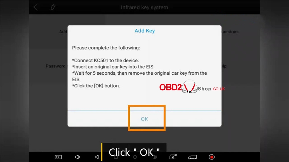 add-mercedes-infrared-key-via-xtool-x100-pad3-kc501-in-4-mins (9)