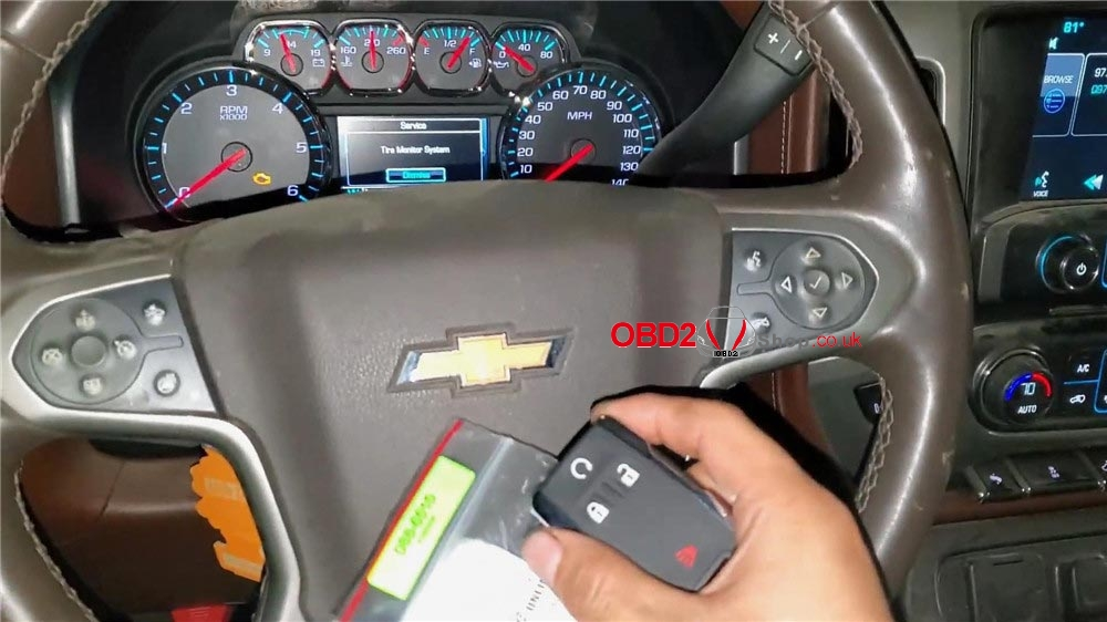 autel-im608-program-key-fob-for-2014-chevy-silverado-01