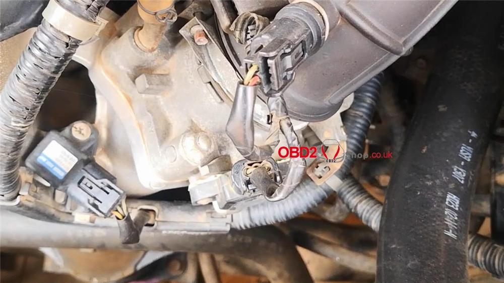 autel-mp808ts-test-transmission-shift-solenoids-on-honda (17)