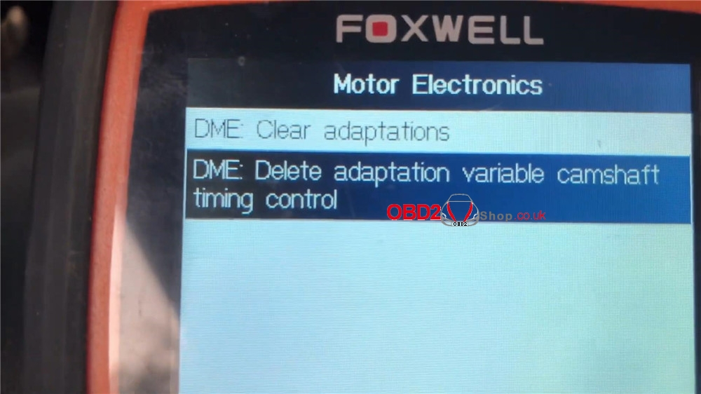 bmw-mini-cooper-adaptation-values-reset-by-foxwell-nt510 (12)