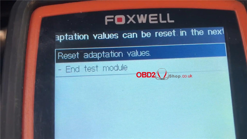 bmw-mini-cooper-adaptation-values-reset-by-foxwell-nt510 (14)